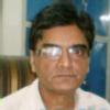 Dr. Ravi Kant Gupta  - Ophthalmologist, Delhi