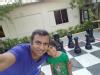 Dr. V.S . Sharavana Kumar - Dentist, Alwal,Secunderabad
