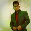 Dr. Manohar Kalluri | Lybrate.com