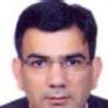 Dr. Raj Kumar Mani  - Pulmonologist, Delhi
