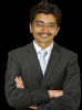 Dr. Anupam Dandgavhal - Ayurveda, Thane