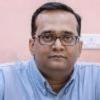 Dr. Uday Ranade  - Orthopedist, Mumbai