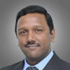 Dr. Satish Kumar A | Lybrate.com