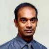 Dr. Srikanth | Lybrate.com