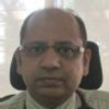 Dr. Ajit Nalawade - Rheumatologist, Pune