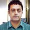 Dr. Sampat Shetty  - Ophthalmologist, Mumbai