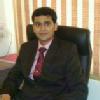 Dr. Nehal Shah - Psychiatrist, Ahmedabad