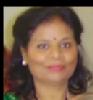 Dr. Asha Khatri - Gynaecologist, Bangalore