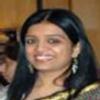 Dr. Bhavna Banga  - Gynaecologist, Delhi