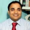 Dr. Jayesh Gharat  - Ophthalmologist, Thane