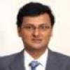 Dr. Ganesh Mathan | Lybrate.com