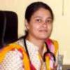 Dr. Namrata Mehta | Lybrate.com