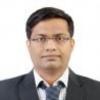 Dr. Audumbar Borgaonkar - Cosmetic/Plastic Surgeon, Navi Mumbai