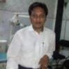 Dr. Rajesh Mittal  - Dentist, Delhi