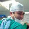 Dr. Nirmal Gujarathi | Lybrate.com