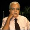 Dr. Anirban Biswas - ENT Specialist, Kolkata
