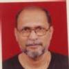 Dr. Ashit Rao  - Orthopedist, Mumbai