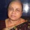 Dr. Suma Hebbar  - General Physician, Bangalore