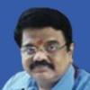Dr. V. Varadharajan  - Pediatrician, Chennai