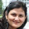 Dr. Meenakshi Wadhera | Lybrate.com