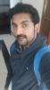 Dr. Manjunadh M - Psychiatrist, Lucknow