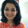 Dt. Saritha Rajiv | Lybrate.com