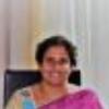 Dr. Dharani .G  - Gynaecologist, Bangalore