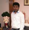 Dr. Vishal Panchmatia - Dentist, khambhalia