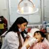 Dr. Manali Mittal - Dentist, Jaipur