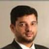 Dr. Farhan Shaikh  - Pediatrician, Hyderabad