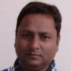 Dr. Rupesh | Lybrate.com