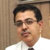 Dr. Sundeep Arora | Lybrate.com