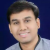 Dr. Aniket Ashokrao Jogdand - Dentist, parbhani