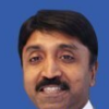 Dr. Binoy John  - Cardiologist, Chennai