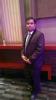 Dr. Hemant Kumar   Lybrate.com
