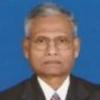 Dr. Bimal Bhaumik  - Cardiologist, Bangalore