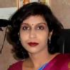 Dr. Shruti Chawla  - Ophthalmologist, Delhi