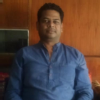Dr. Ashish Soy - Psychiatrist, Ranchi