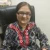 Dr. Preeti Trivedi - Dermatologist, Mumbai