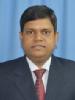 Dr. Pruthviraj Dabarase  - Neurologist, Mumbai