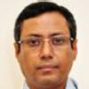 Dr. P. D. Rath  - Rheumatologist, Delhi