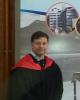 Dr. Manish | Lybrate.com