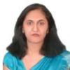 Dr. Alka Gupta | Lybrate.com