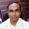 Dr. Pradeep Musale   Lybrate.com
