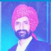 Dr. Vaidh Jitu Patel Mohanlal | Lybrate.com