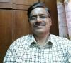 Dr. Shripad Kulkarni - Pediatrician, Dombivli East