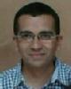 Dr. Ram Vits | Lybrate.com