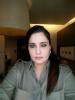 Dr. Poonam Tiwari | Lybrate.com