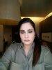 Dr. Poonam Tiwari - Dermatologist, Mumbai