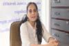 Dr. Monty Talwar - Homeopath, Gurgaon